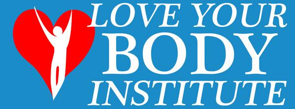 Love Your Body Institute
